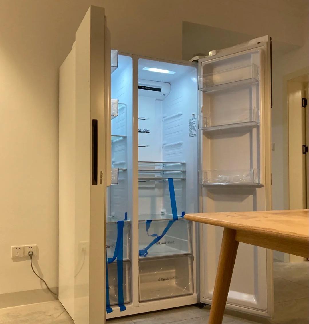 冰箱品牌咋選?