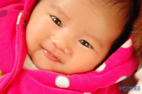 2011超给力的可爱大眼宝宝