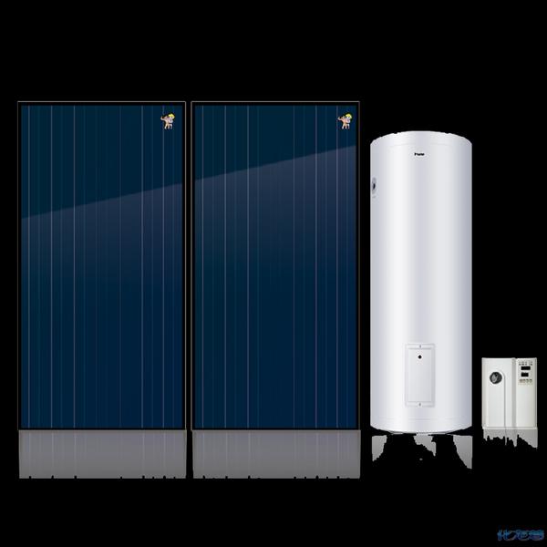 华扬太阳能热水器效果好吗