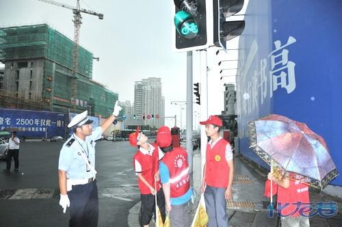 hualongxiang.com/read.php?tid=8040959#tpc