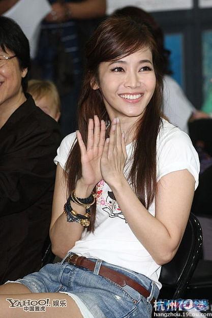 http://bbs.hualongxiang.com/read-htm-tid-9457721.
