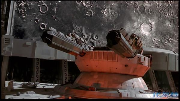 当地球上的星河战队即将发起全面反攻时