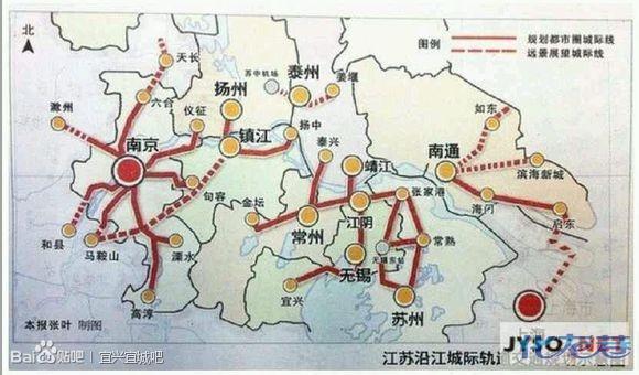 宜兴太湖景区地图
