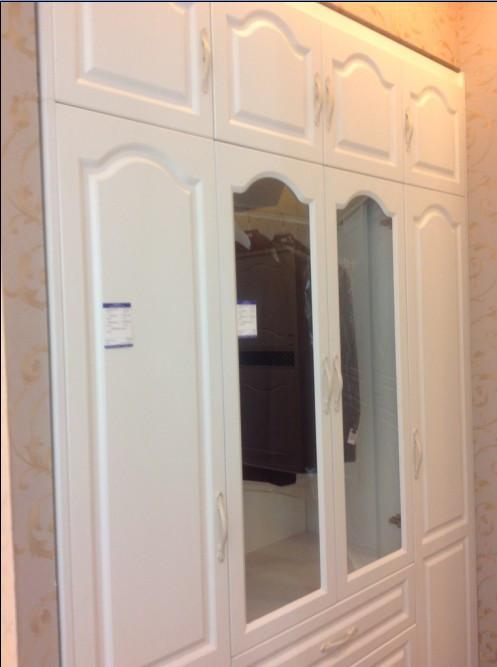 酒柜 书柜及新款高档欧式吸塑移门开门升级啦!