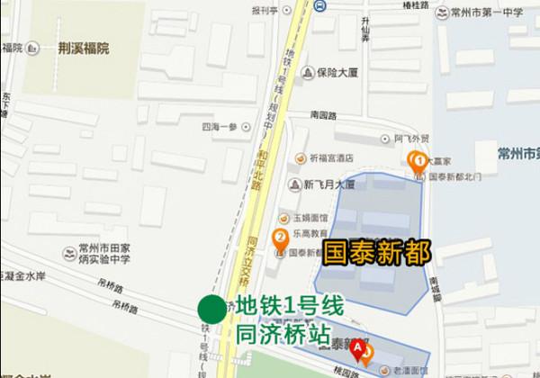 地图 600_420