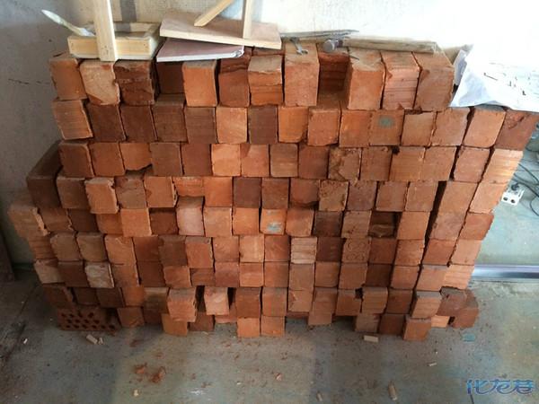 美式——禾香木地板