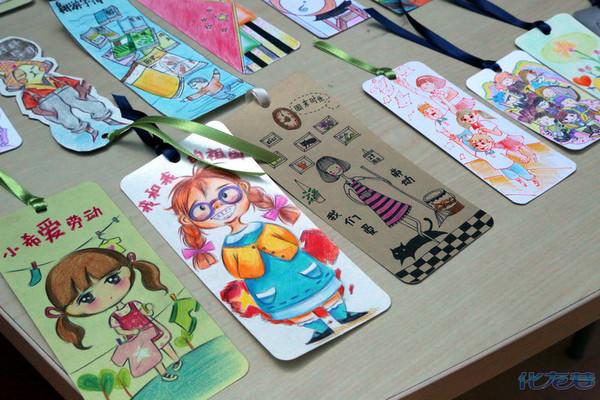 卡通画|幼儿文明礼仪图片|幼儿园文明礼仪手抄报|幼儿文明礼仪小故事