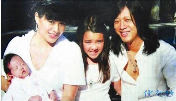 6月1日杨幂诞下女儿小糯米晋升为妈妈,盘点以
