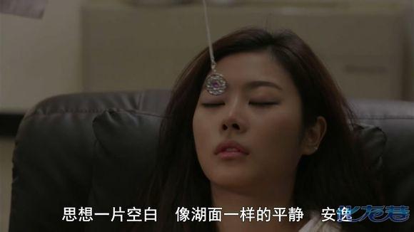 水蜜桃图解韩国恐怖片《提线木偶》利用催眠跨越禁区