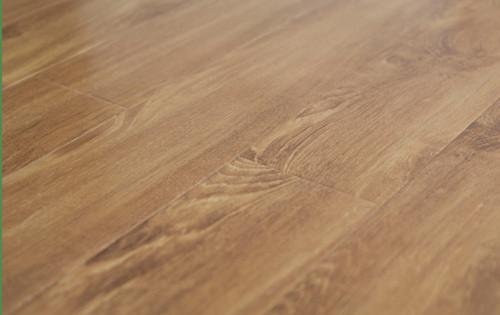 贝尔u雅强化复合木地板