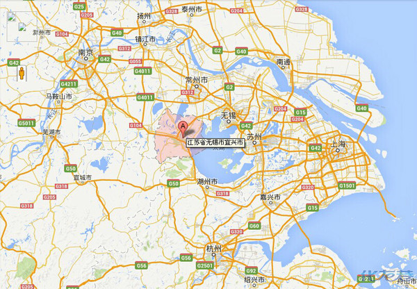 深圳到青岛高铁