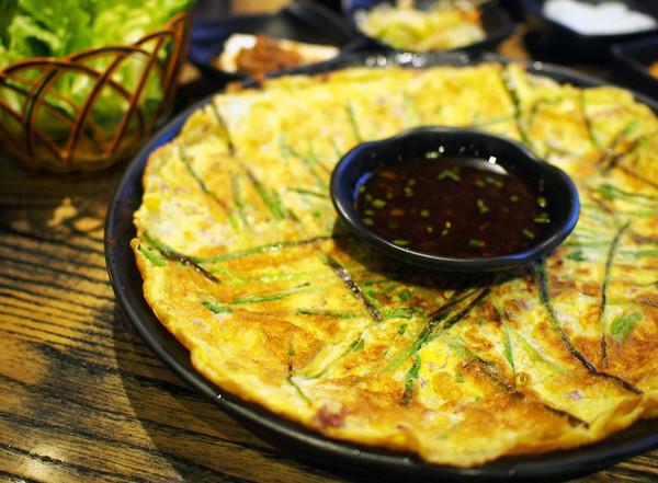 【化龙巷绝对】吾悦国际美食:独家市中心的美早上美食图片图片