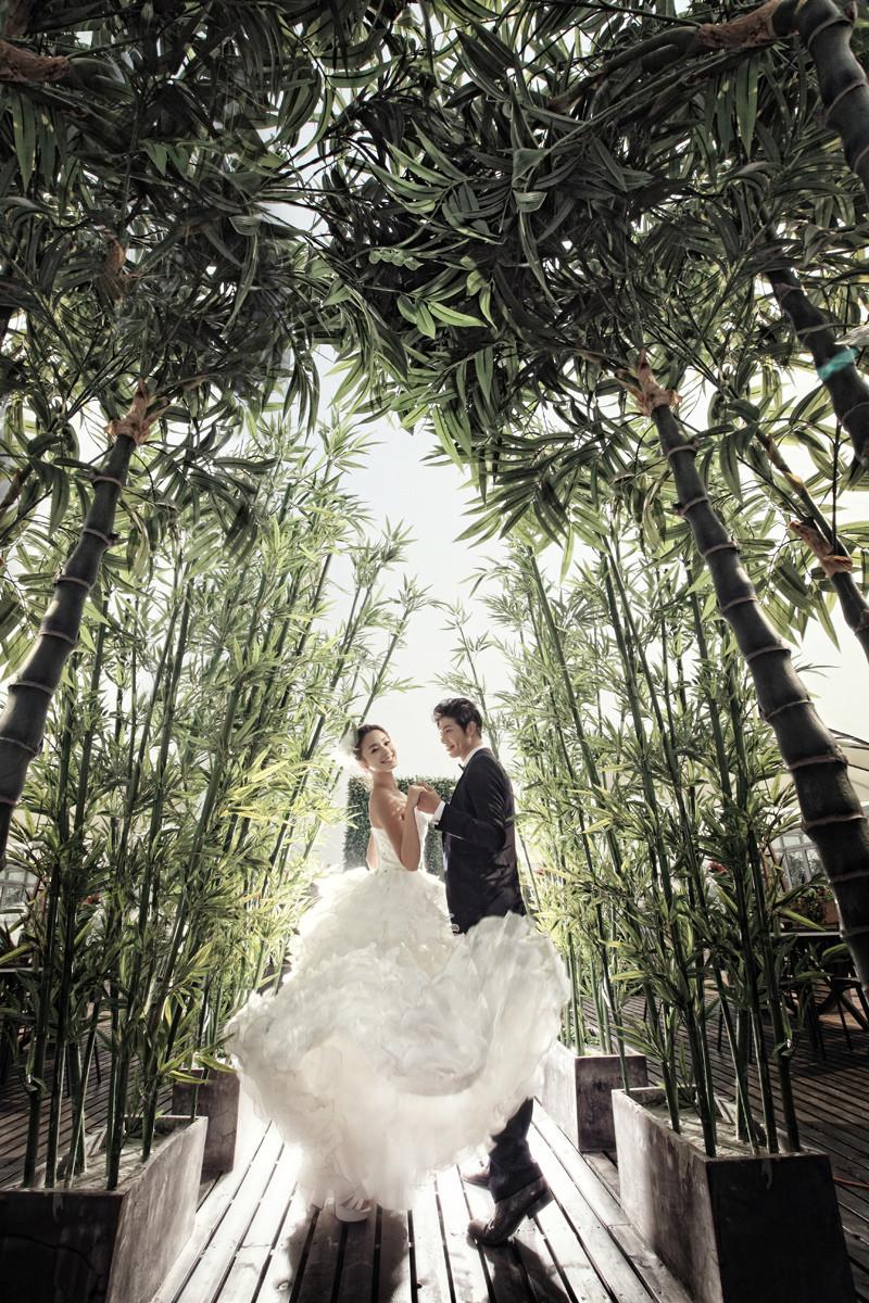 常州婚纱摄影_常州阁楼摄影